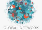 global network initiative fellowship 2021