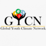 global youth climate network