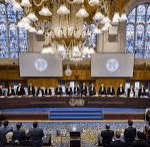 icj judicial fellowship 2021-22