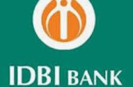 idbi bank legal vacancy