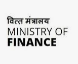 ministry of finance debt recovery tribunal DRTs recovery officer job post