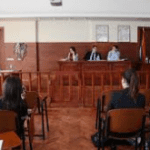 st soldier law college moot court competition