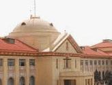 patna high court legal assistant job