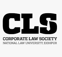 pranita memorial essay competition CLS NLUJ