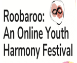 roobaroo online youth festival