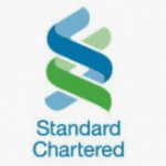 standard chartered legal negotiator job bangalore
