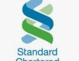 standard chartered legal negotiator job bangalore