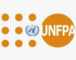 unfpa program Specialist gender youth job post bihar