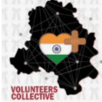internship experience at volunteers collective