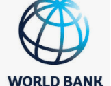 world bank group #youthoncovid10 video competition 2021