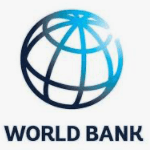 world bank and financial times blog writing competition 2021