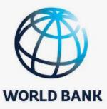 विश्व बैंक और वित्तीय टाइम्स 'ब्लॉग लेखन प्रतियोगिता 2021