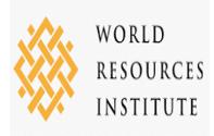world resources institute legal head job mumbai