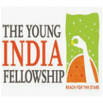 young india fellowship 2021