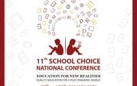 Centre for Civil Society's 11th School Choice National Conference