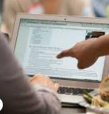 KnowLaw ब्लॉग द्वारा छात्र संपादकों के लिए कॉल: एप्लीकेशन ओपन!