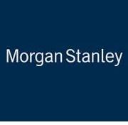 Morgan Stanley legal and compliance summer analyst internship program 2022 mumbai