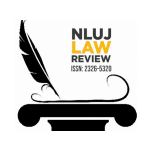 NLUJ law review call for submissions
