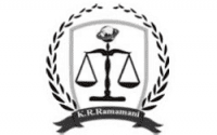 K.R. Ramamani Memorial Taxation Moot Court Competition