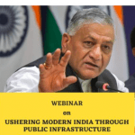 Adhyayan Foundation for Policy & Research Webinar