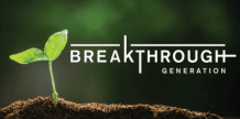 generation fellowship
