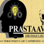 call for blogs by prastaav policy review