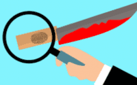 call for blogs for crime and criminology journal droit penale
