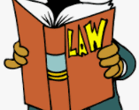 call for papers nirma university law journal nulj