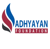 call for contributing authors adhyayan foundation democratic line magazine