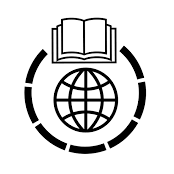call for papers by journal of global research and analysis jgra