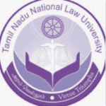 call for papers by tnnlu law review