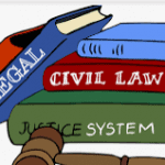 call for papers legal awareness literacy committee