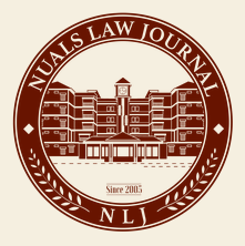 call for blogs nuals law journal