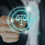 call for papers submissions law and technology