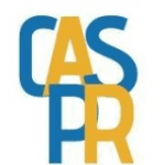 caspr harold laswell research scholarship