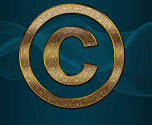 cnlu essay writing competition on intellectual property