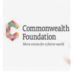 commonwealth foundation graduate internship