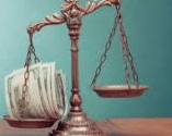 call for blogs by economic law