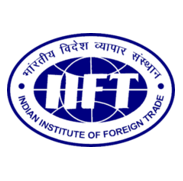 iift ctfl internship opportunity delhi