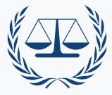 investigation internship at international criminal court icc legal office