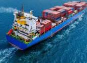 internship experience shipping law firm callidus