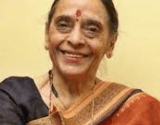 justice leila seth fellowship for lawyers 2021-22