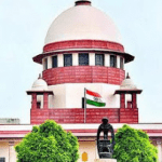 law clerk cum research assistant supreme court of india