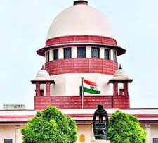 call for suggestions draft model rules for live-streaming and recording of court proceedings