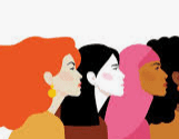 legal fellowship for women 2021-22 by sawf in