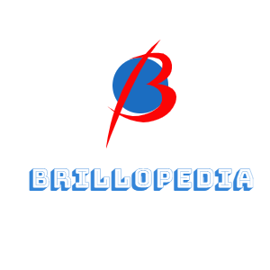 Brillopedia call for books and research papers submissions