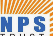 manager and assistant manager job post nps trust delhi