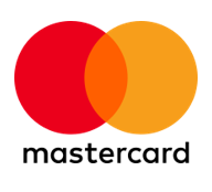 mastercard legal counsel ic job post in pune
