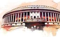ministry of law and justice voluntary internship legislative drafting ildr