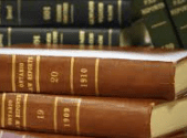 online internship opportunity knowlaw legal research